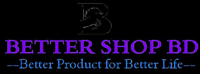 Better Shop