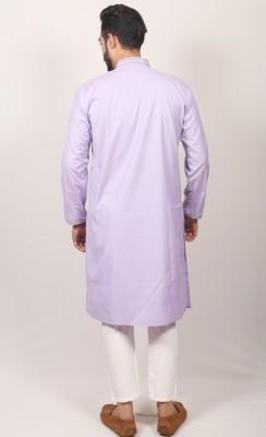 Men Indian Braso cotton panjabi PJ-175