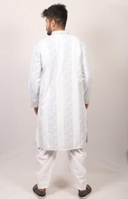 Men Indian Braso cotton panjabi PJ-178