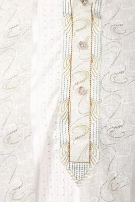 Men Indian Braso cotton panjabi PJ-181