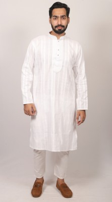 Men Indian Braso cotton panjabi PJ-185