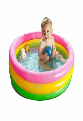 Mini swimming pool