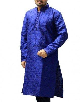 Men Indian Khatan P-003