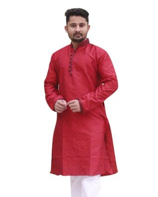 Men Indian Punjabi P-008