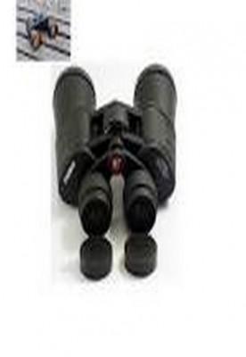 panda binocular