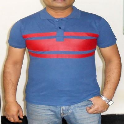 Polo shirt AF-0145