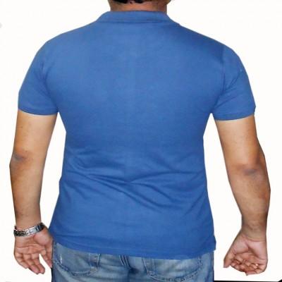 Polo shirt AF-0146