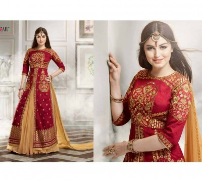 Exclusive Indian Collection