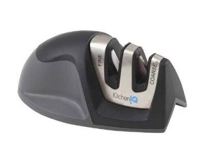 Stage pro  knife sharpener