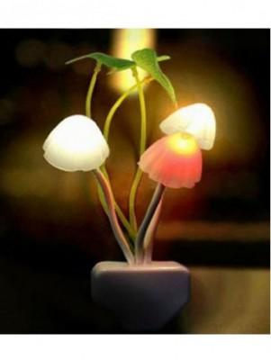 Mushroom Dreem Light