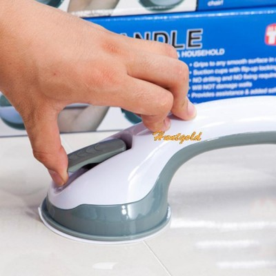 Suction Helping Handle
