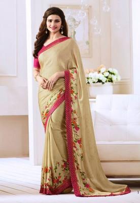 Star Walk Saree by Vinay Fashion
