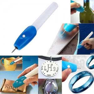 Engrave It - Engraving Electric Pen-C: 0182