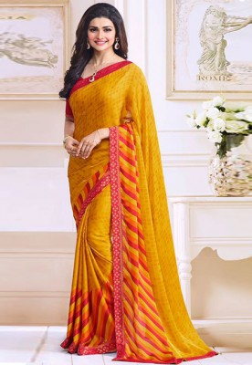 Star Walk Saree by Vinay Fashion