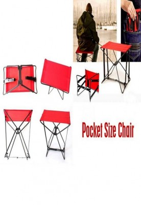 mini Pocket Chair