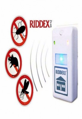 RIDDEX ultrasonic paste