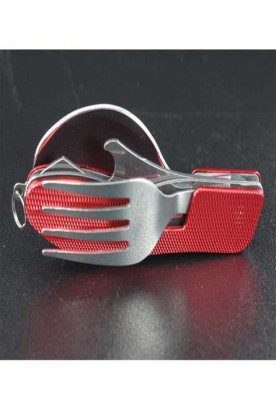 Multi Tool Fork Spoon