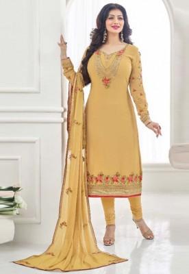 Lavina Vol ~ 52 Designer Salwar Suits (52004)