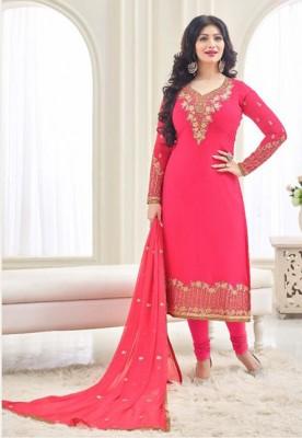 Lavina Vol ~ 52 Designer Salwar Suits (52005)