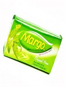 Margo Original Neem Soap 100gm