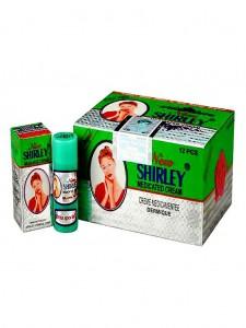 New SHIRLEY Cream – 12g