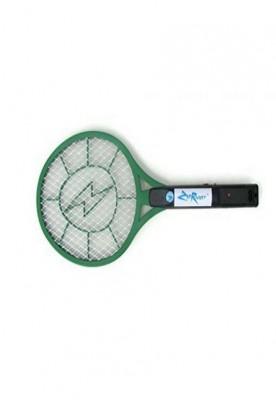 mosquito racket (1pc)