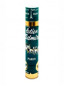 PARIS Air Freshener – 250ml
