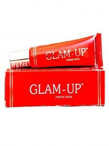 Glam Up Powder Cream 25gm