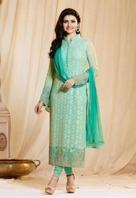 Prachi Vol ~ 29 Salwar Suits (3481)
