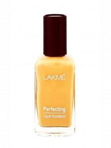 LAKME Marble Perfecting Liquid Foundation – 27ml