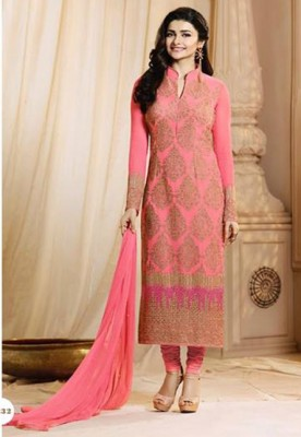 Prachi Vol ~ 29 Salwar Suits (3482)