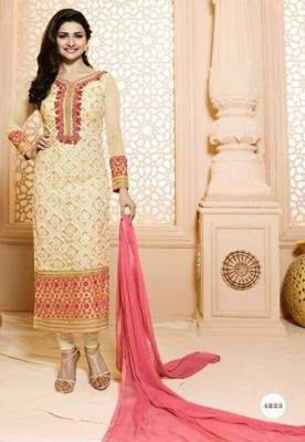 Prachi Vol ~ 29 Salwar Suits (4833)