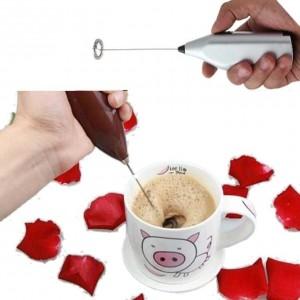 Mini Drink Frother-(কফি মিক্সার)-C: 0191
