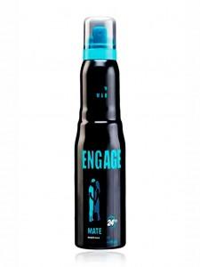 ENGAGE Mate Body Spray 165ml
