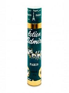 PARIS Air Freshener – 400ml