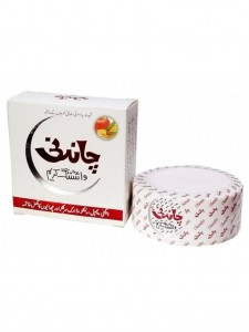 Chandni Whitening Cream 30g