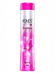 Pond's Dream flower Powder 400gm