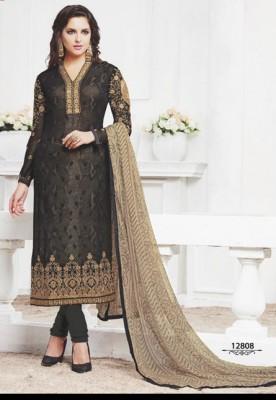Zubeda Volume ~ 28 by Designer Salwar Suits (ZV 12808)