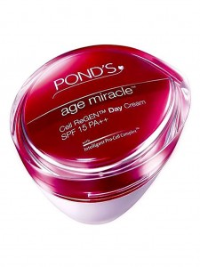 Pond's Age Miracle DAY Cream 50gm