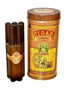 Remy Latour Cigar Perfume for Men 100ml