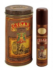 Cigar Combo pack