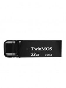 G1 OTG USB 3.0 Pendrive 32GB – Black
