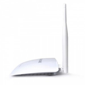 TP-Link WR1100 150Mbps Wireless N Router – White
