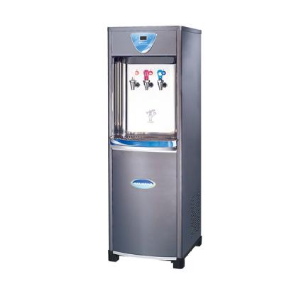 Water Purifier (পানির ফিল্টার)