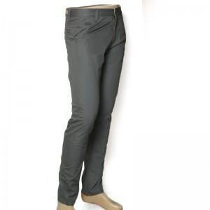 Men Gabardine Pants