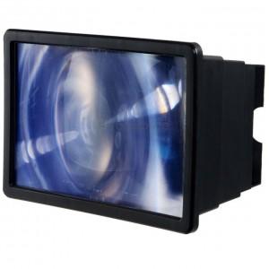 Enlarged Screen 3D Tv Shape F2-C: 0194