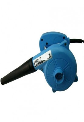 Portable-air-blower