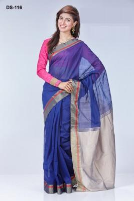 silk saree messer kathi saree
