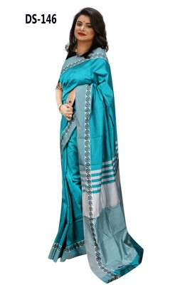 Ora Silk saree