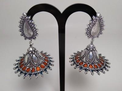Tukri Ear Ring